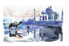 titelbilder-sz-Taj-Mahal