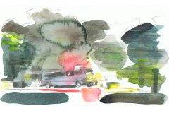 titelbilder-sz-hoehlenrettung-thailand