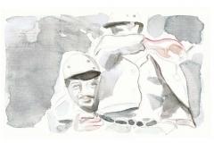 50-Jahre-Gastarbeiter, Titelbild der SZ