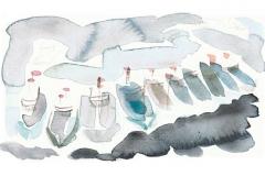 chinesisches-meer, Titelbild der SZ