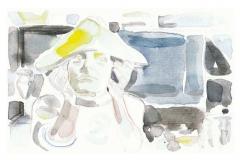 friedrich-der-grosse, Titelbild der SZ