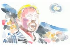"""Boris Becker: """"Ich bin nicht pleite"""""""