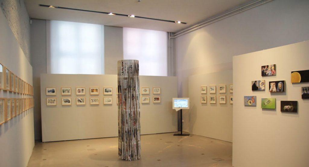 internaionales-zeitungsmuseum-aachen-ausstellung-was-vom-Tage-bleibt