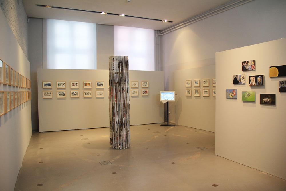 titelbilder-sz-zeitungsmuseum