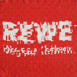 Rewe, Kollektion 10 Cent