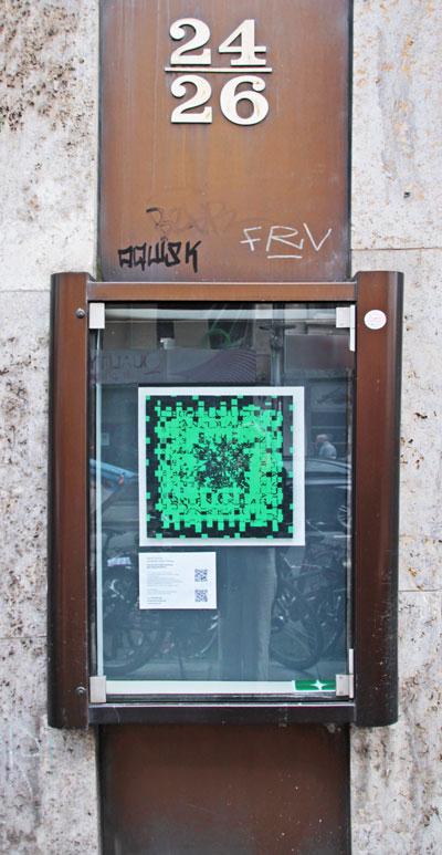 Kollektion 10 Cent, Stern-Verlag, Düsseldorf